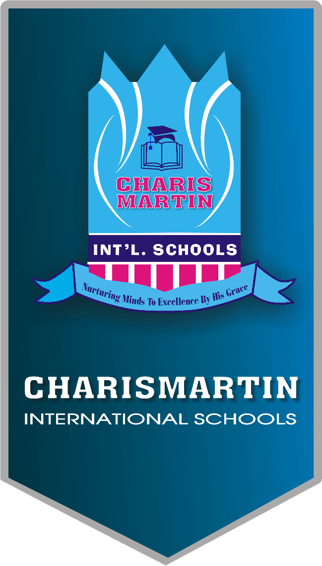 ..::Charismartin International School